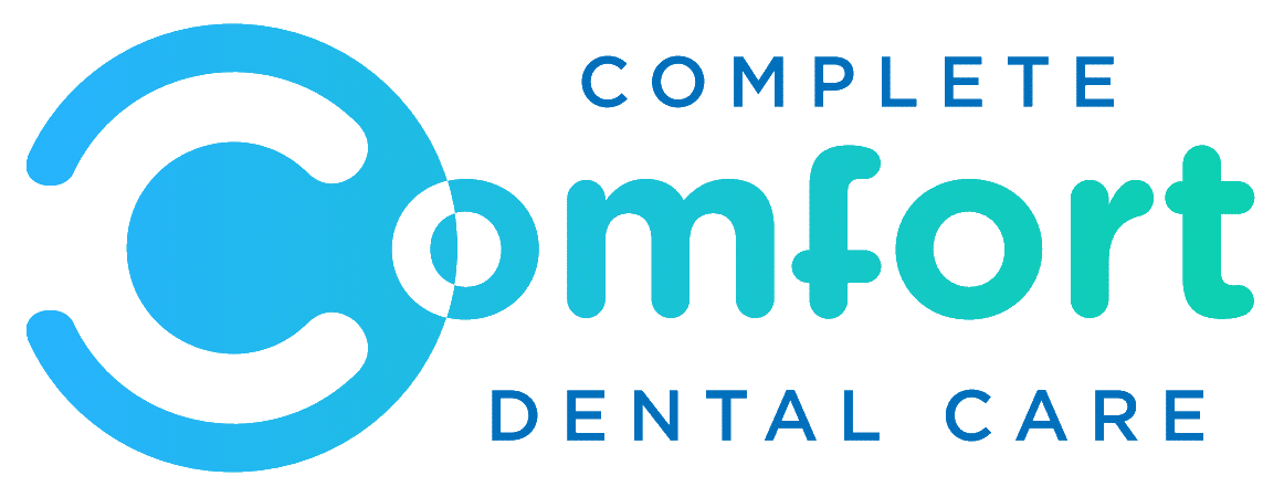 Complete Comfort Dental Care